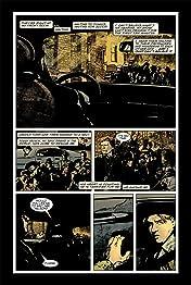 Daredevil (1998-2011) #33