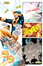 click for super-sized previews of Booster Gold (2007-2011) #41