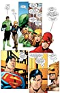 click for super-sized previews of JLA (1997-2006) #118