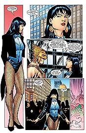 JLA (1997-2006) #118