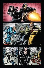 G.I. Joe #12