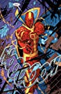 click for super-sized previews of JLA (1997-2006) #119
