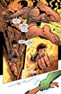 JLA (1997-2006) #120