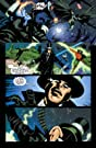 click for super-sized previews of Justice League of America (2006-2011) #59