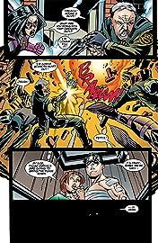 Nightwing (1996-2009) #39