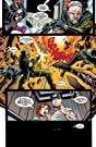 click for super-sized previews of Nightwing (1996-2009) #39