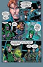 click for super-sized previews of Wildcats #22