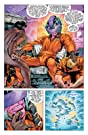 click for super-sized previews of OMAC (2011-2012) #3