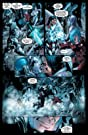 click for super-sized previews of Stormwatch (2011-2014) #3