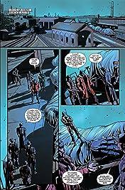 X-Men (2010-2013) #20