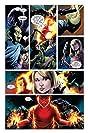 Fantastic Four (1998-2012) #587