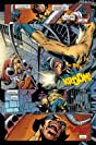 click for super-sized previews of Wolverine: Origins #38
