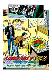 Batman (1940-2011) #442