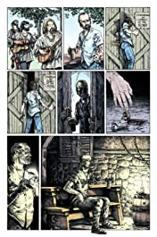The Sandman #73