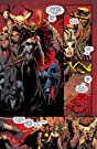 click for super-sized previews of Secret Six (2008-2011) #33