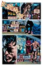 click for super-sized previews of Astro City: Life in the Big City: New Edition