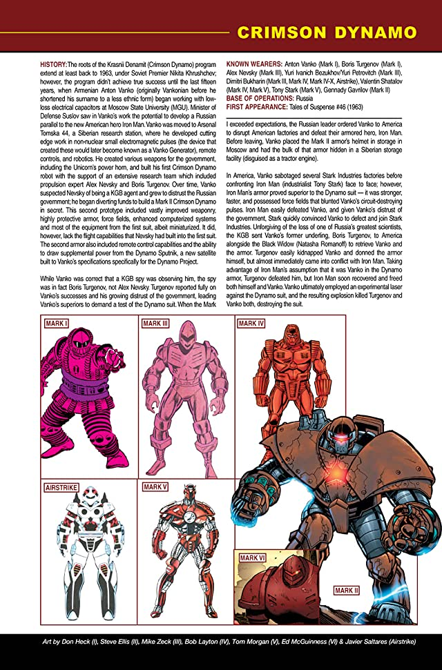 click for super-sized previews of All-New Iron Manual: Part 1