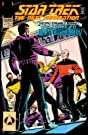 Star Trek Archives: Best of Borg #1
