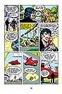 Iron Man (1968-1996) #228