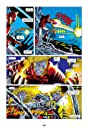 click for super-sized previews of Iron Man (1968-1996) #232