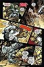 Amazing Spider-Man (1999-2013) #660
