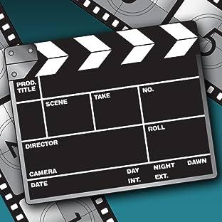 Cinéma & TV
