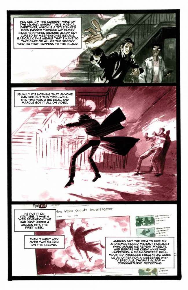 Preview: Thomas Alsop Vol. 1 – Page 7