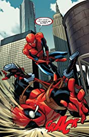 Deadpool (2012-2015) Annual #2