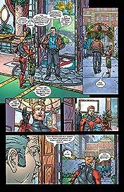 Avengers (1998-2004) #73