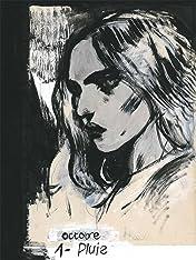 Coelacanthes Vol. 2: Emma