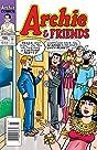 Archie & Friends #95