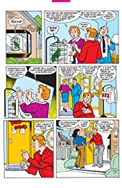Archie & Friends #95