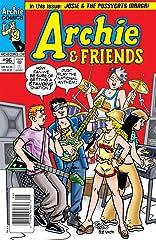Archie & Friends #96