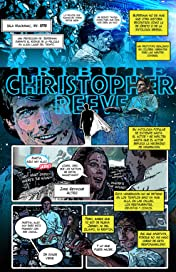 Tribute: Christopher Reeve: Spanish Edition