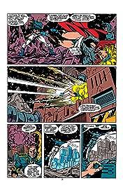 Adventures of Superman (1986-2006) #478