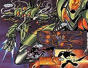 Soulfire #7