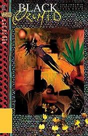 Black Orchid (1993-1995) #11