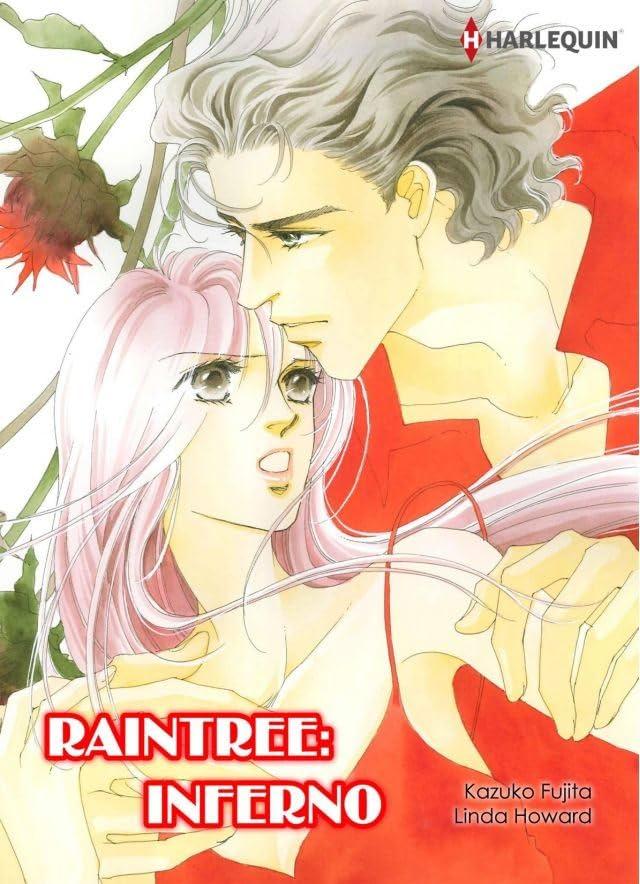 Raintree: Inferno