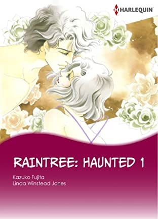 Raintree: Haunted Vol. 1