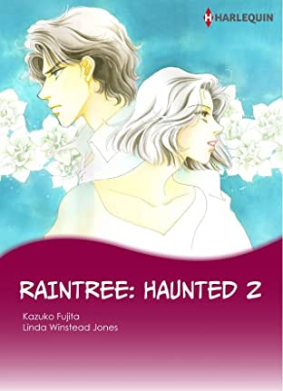 Raintree: Haunted Vol. 2