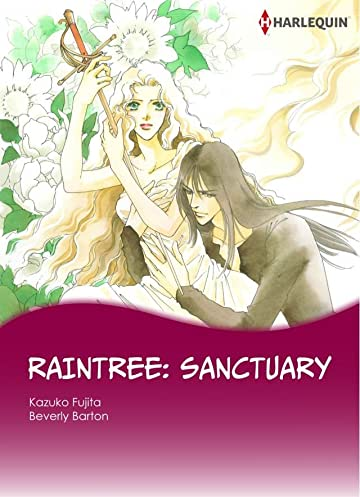 Raintree: Sanctuary