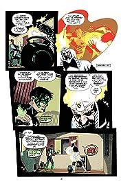 Green Lantern (1990-2004) #80