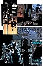 Secret Origins (2014-2015) #2