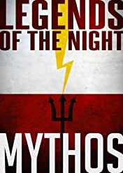 Legends of the Night #0: Mythos