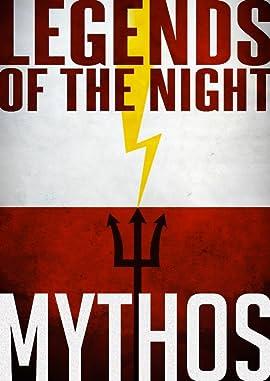 Legends of the Night #0: Mythos