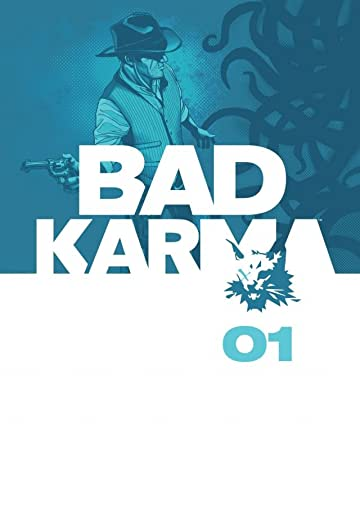 Bad Karma Vol. 1