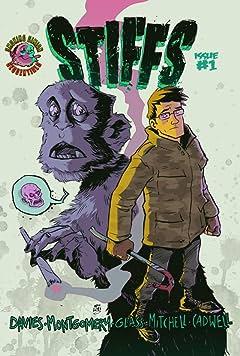 Stiffs #1
