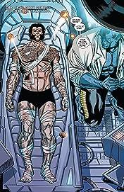 Wolverine (2013-2014) Vol. 2: Killable