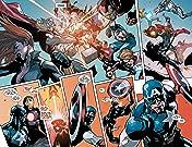 Avengers (2012-2015) #30