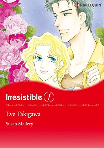 Irresistible Vol. 1